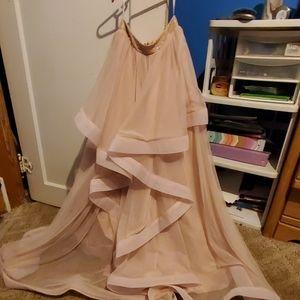 Speechless Dresses - Formal dress